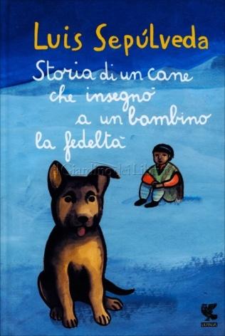 storia-cane-insegno-bambino-felicita