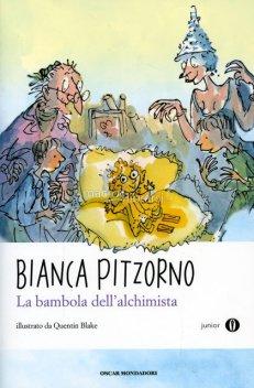 la-bambola-dell-alchimista-libro-63977